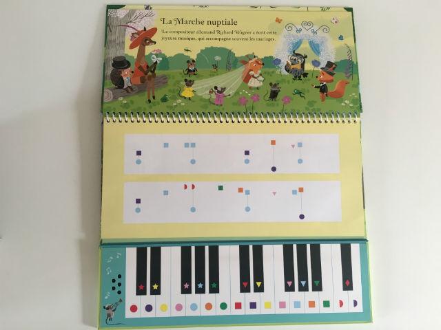 Mon_grand_livre_piano