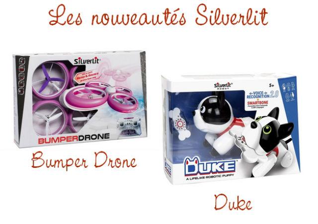 nouveautes_silverlit