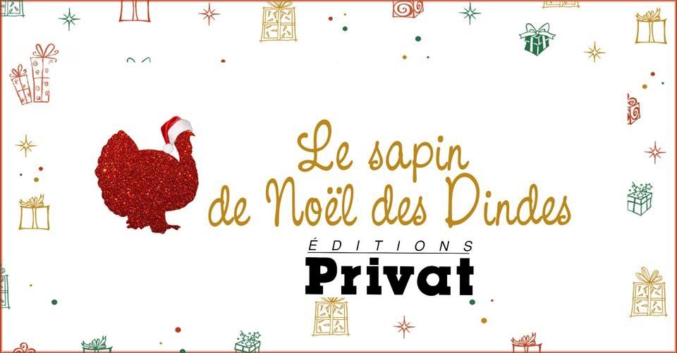 concours_privat