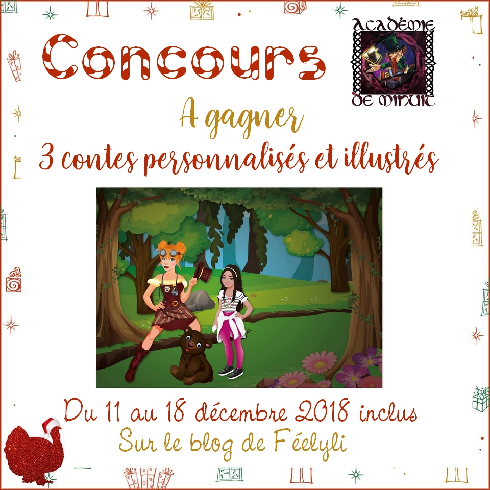 concours_academie_de_minuit