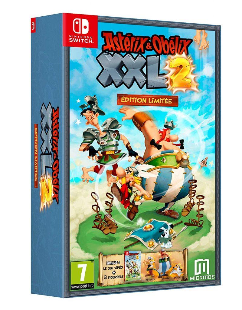 asterix_obelix_xxl2