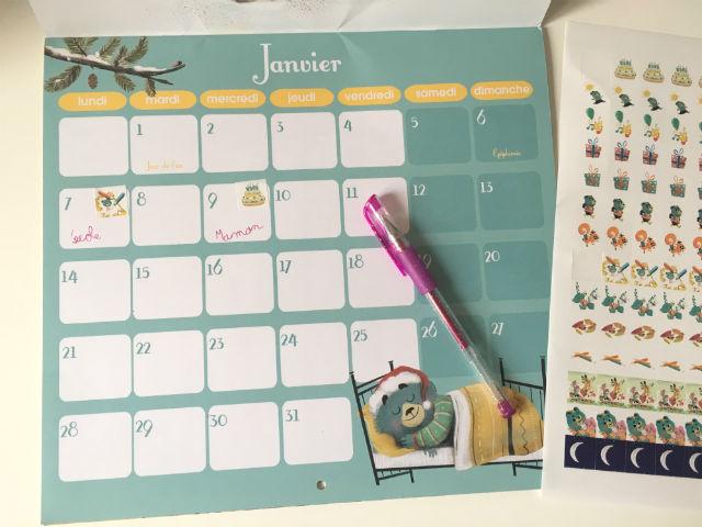 calendrier_de_nono_et_ses_amis
