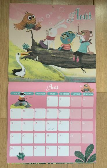 calendrier_enfant