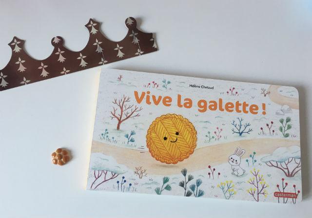 vive_la_galette