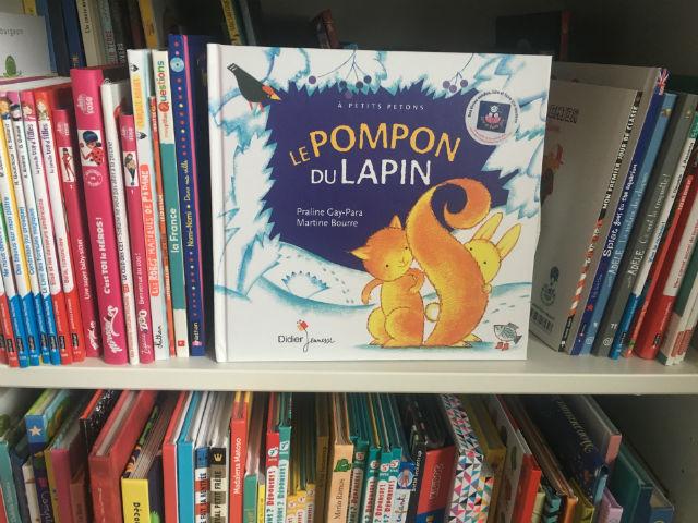 le_pompon_du_lapin