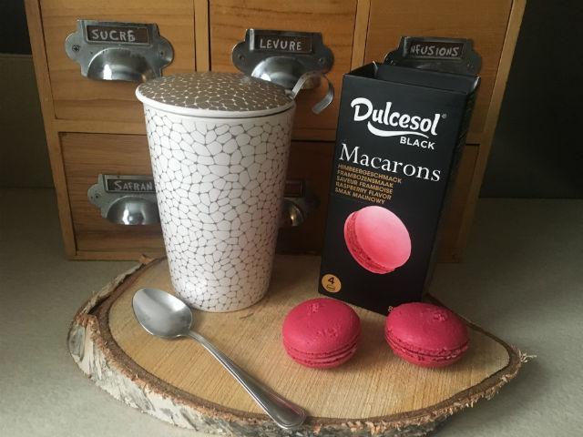 macarons_dulcesol