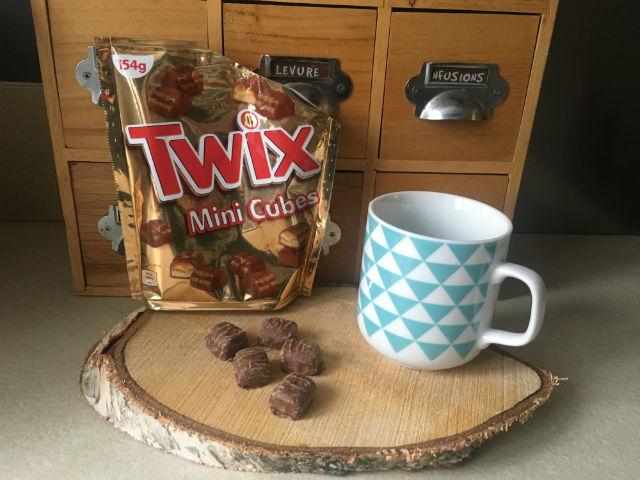 mini_twix