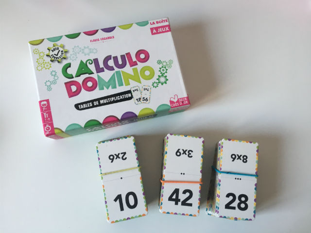 calculo_domino