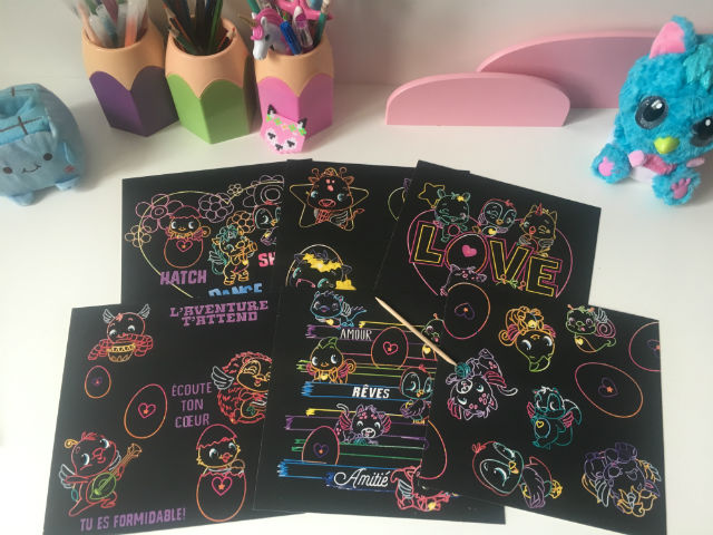 cartes_a_gratter_hatchimals