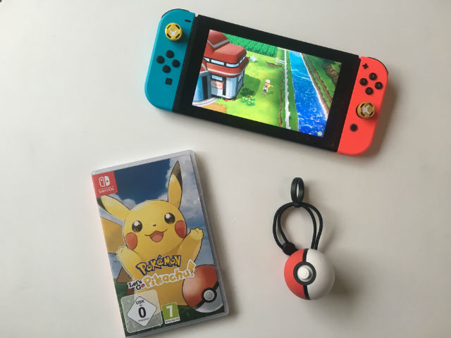 pokemon_switch