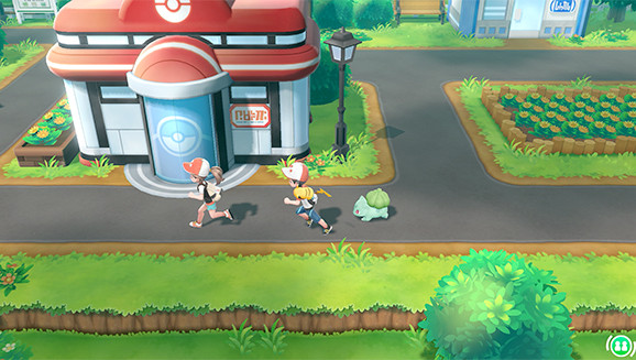 Pokémon-Lets-Go-Pikachu-