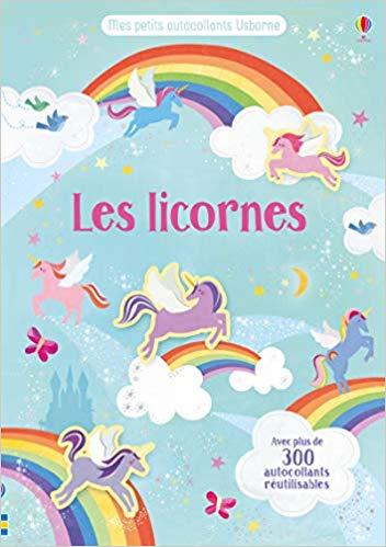 les_licornes_autocollants