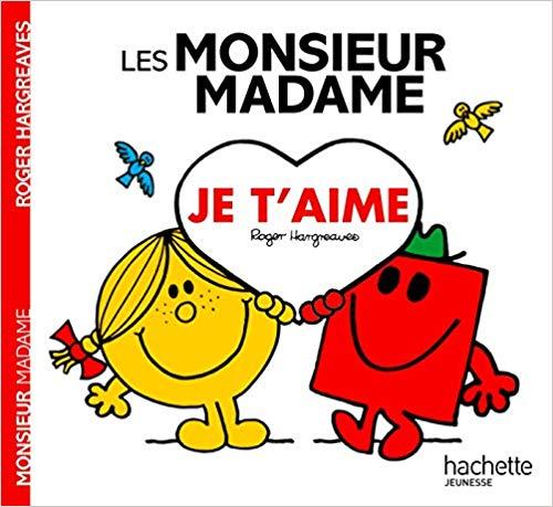 monsieur_madame_je_taime