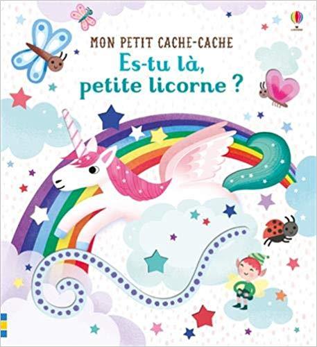 Es_tu_là_ petite_ licorne