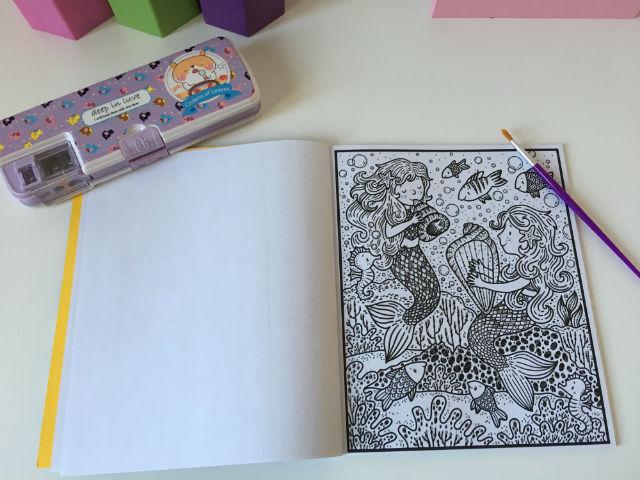 peinture_magique