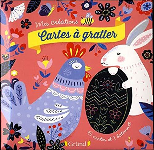 cartes_a_gratter_paques