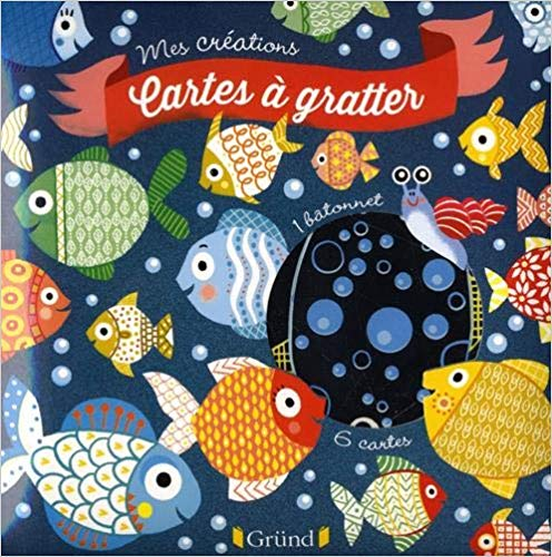 cartes_a_gratter_poissons_avril