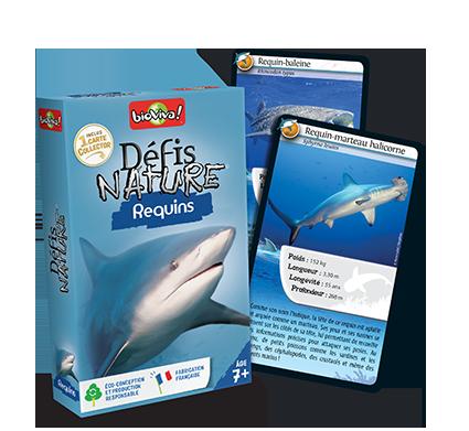 defis_nature_requins