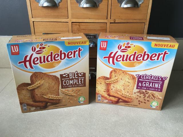 biscottes_heudebert