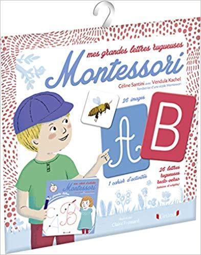 lettres_rugueuses_montessori
