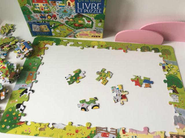 livre_puzzle_ferme_usborne