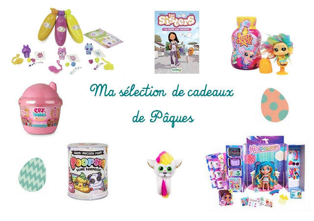 selection_paques