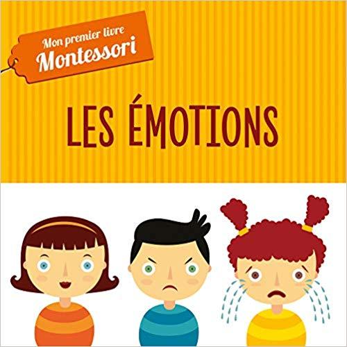 les_emotions_montessori