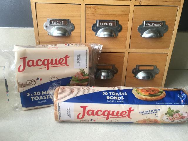 mini_ toats_ Jacquet