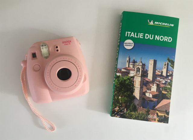 italie_du_nord