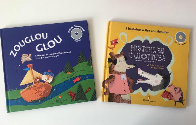 livresCD_didier_jeunesse