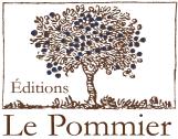 editions_le_pommier