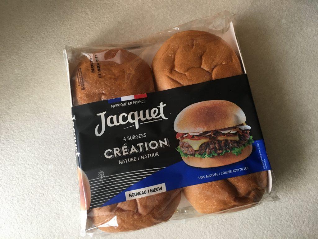 pain_jacquet_burger_creation