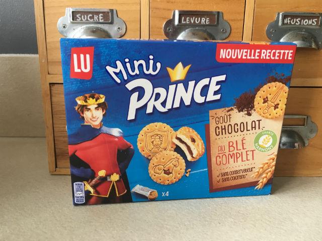 mini_prince