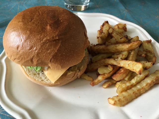 burger_gourmet_jacquet