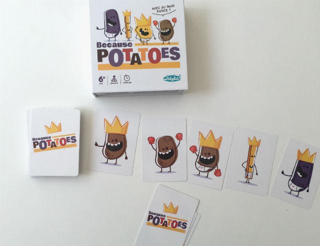 because_potatoes