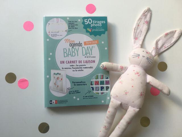 agenda_baby_day