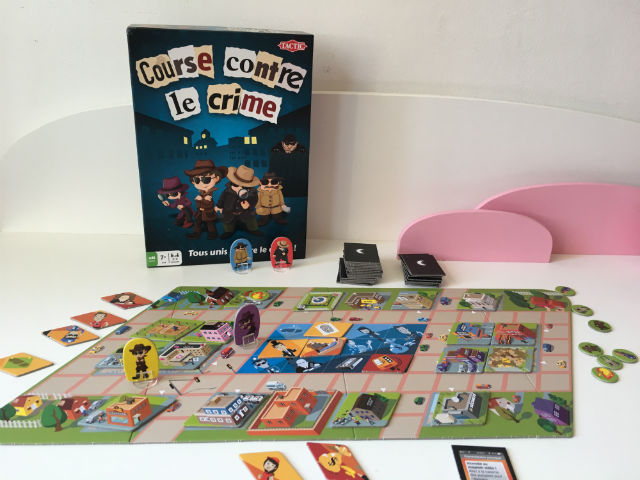 course_contre_le_crime