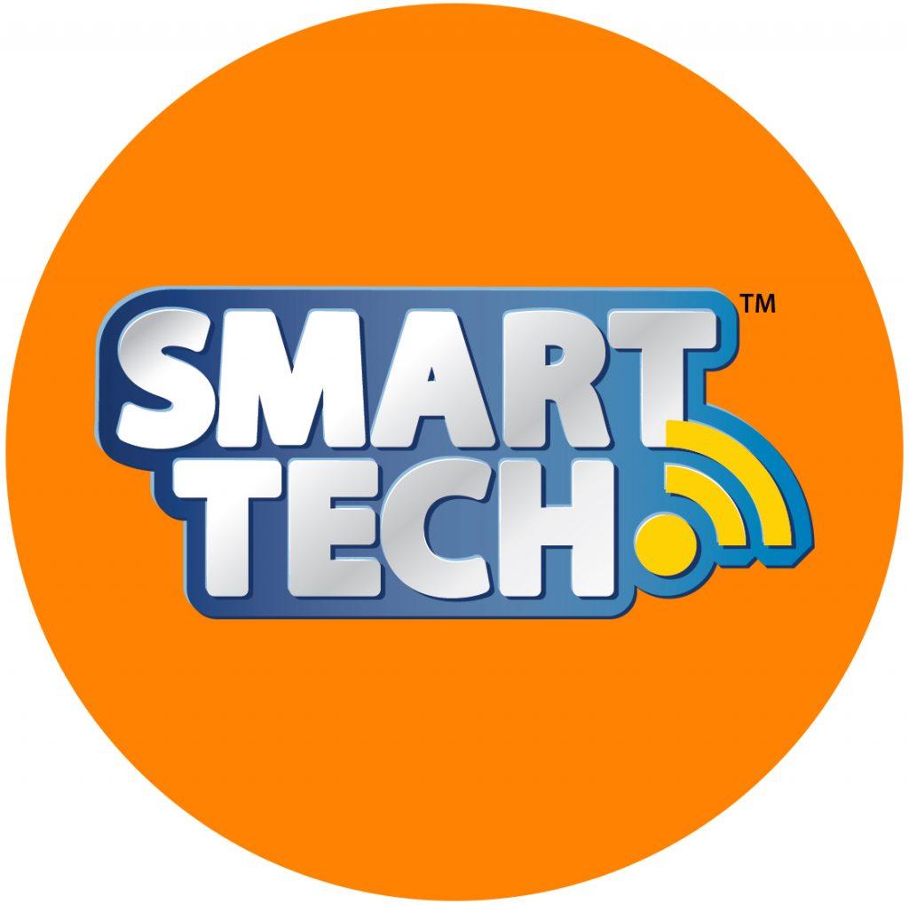 LOGO_Smart_Tech_2019