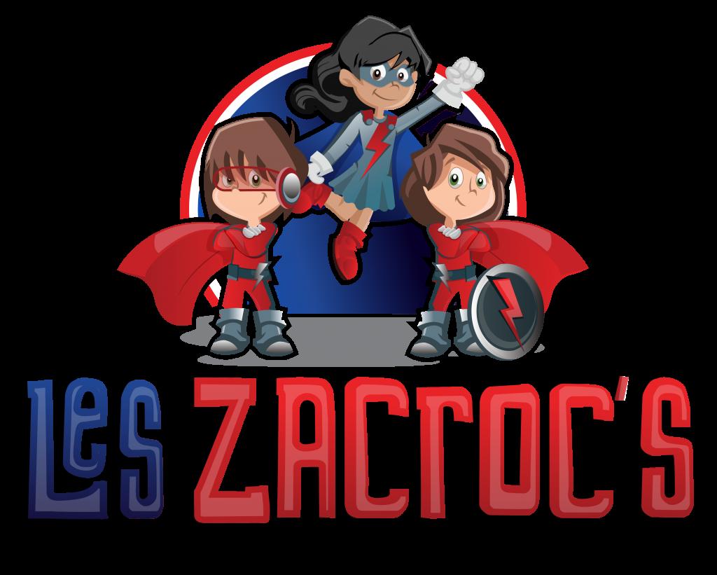 logoAcrocs