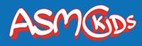 logo_asmokids