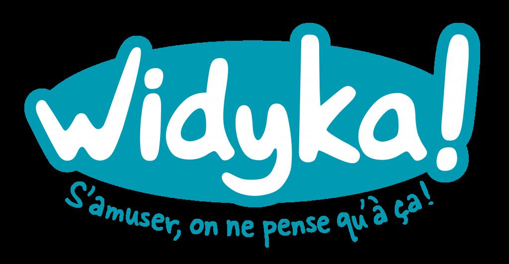 logo_widyka_2018