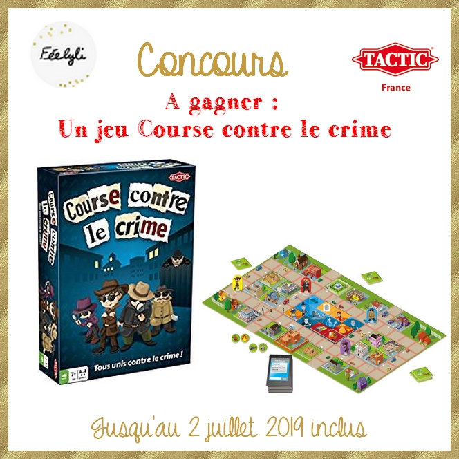 concours_tactic