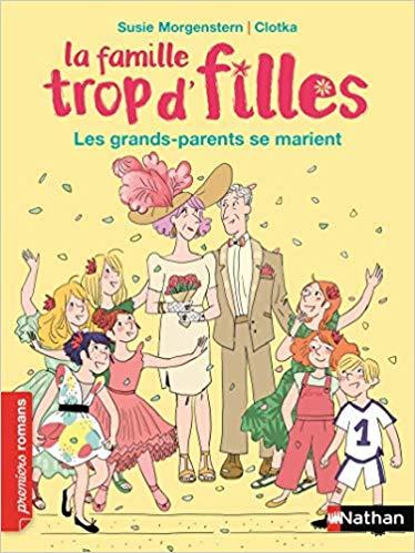 la_famille_trop_dfilles