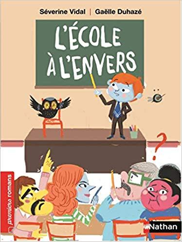 lecole_a_lenvers