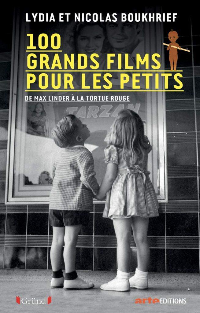 100_grands_films_pour_les_petits