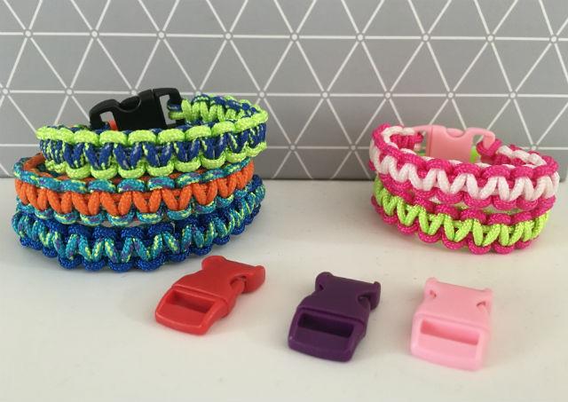 bracelets_creacord