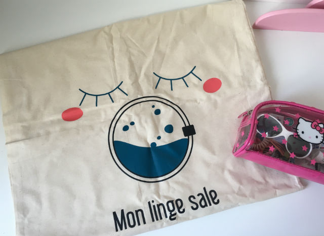 sac_linge_sale