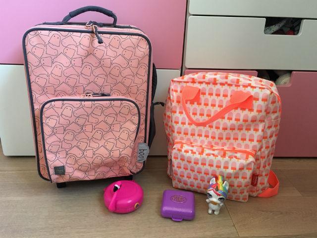 valise_enfant