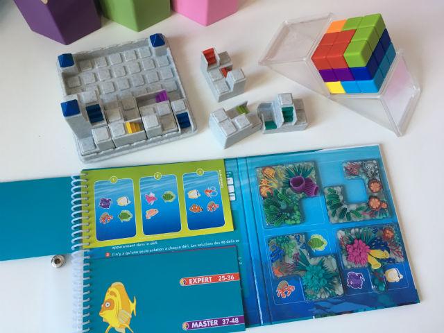 jeux_smart_games