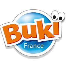 buki_france